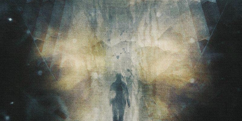 CHRIS MANNING - Sharp - Streaming On TJ´s Muse Bridge Listen & Chat show!