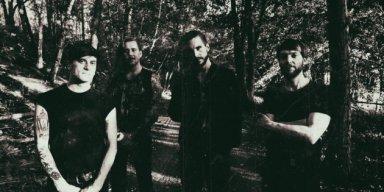 "A Bleak Doom Majesty: NEÀNDER Unleash Massive, New Album ""Eremit""!"