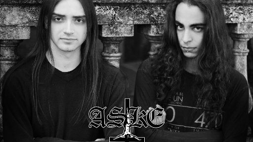 """Aske: Band releases cover of new album """"Broken Vow"""""""
