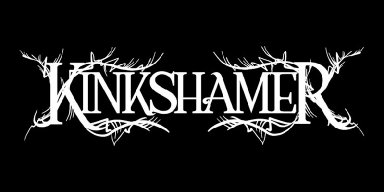 "Kinkshamer release video for ""A Most Vulgar Display"""