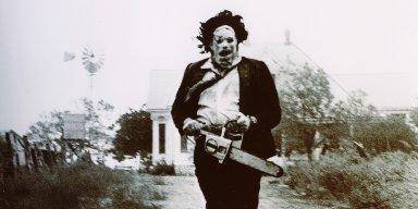 Texas Chain Saw Massacre director Tobe Hooper dies at 74
