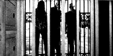 "OF FEATHER AND BONE: ""Consecrated And Consumed"" Now Playing; Third Album, Sulfuric Disintegration, To See November Release Through Profound Lore Records"