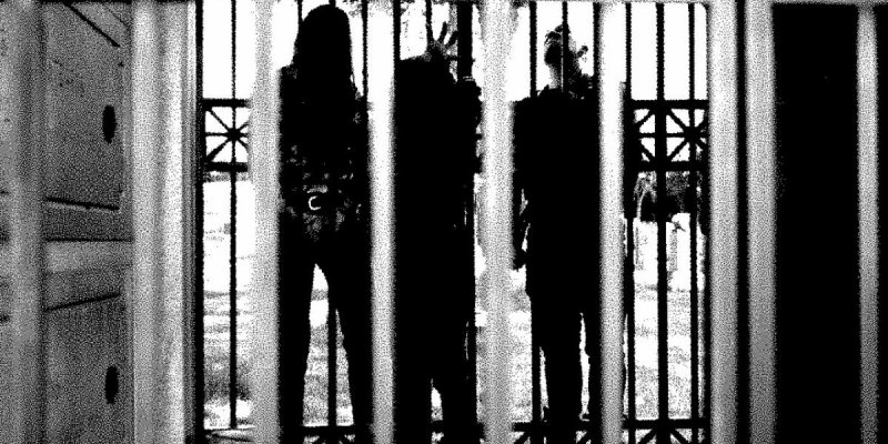 """OF FEATHER AND BONE: """"Consecrated And Consumed"""" Now Playing; Third Album, Sulfuric Disintegration, To See November Release Through Profound Lore Records"""