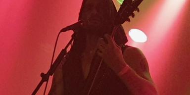 """Sinnrs - """"Profound"""" - Featured In Bathory'Zine!"""