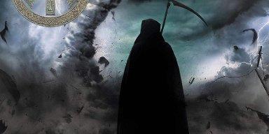 Veritas - Threads Of Fatality - Featured In Bathory'Zine!