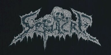 Sépulcre Ascent Through Morbid Transcendence Invictus Productions Release: 13 November 2020