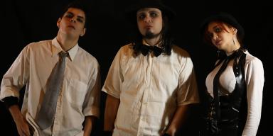 Press Release - Noisecide - Get Together - (Alternative Rock)