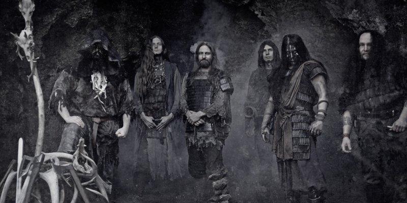 Gernotshagen - Ode Naturae - Reviewed by Metal Temple!