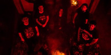 At Sacrament – A New Dawn - Reviewed by Metal Temple!