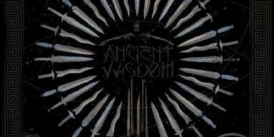"ANCIENT VVISDOM ""33"" by Ancient VVisdom"
