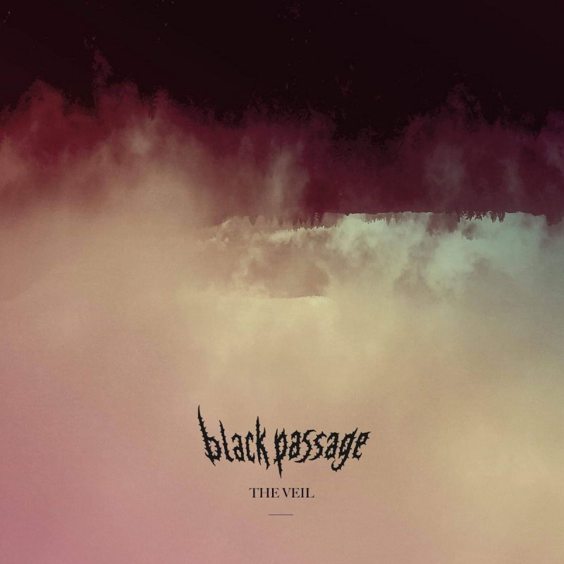"""Black Passage - """"THE VEIL"""" Featured At Metal2012!"""