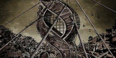 New Music: Accuser - Accuser - Metal Blade Records Release: 13 November 2020