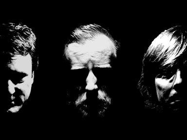 """HEWOLF Announces Iron Survivor 2: Original Motion Picture Soundtrack; """"Grip It"""" Video Available"""