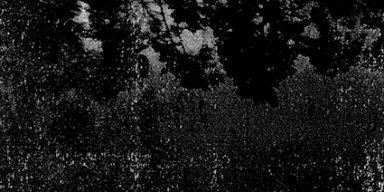 New Music: Iskandr - Gelderse Poort Eisenwald Release: 23 October 2020