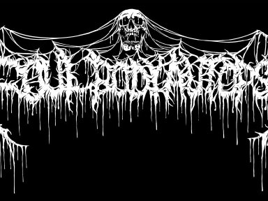 Foul Body Autopsy to live stream a special Halloween performance of new EP, Consumed By Black Thoughts!