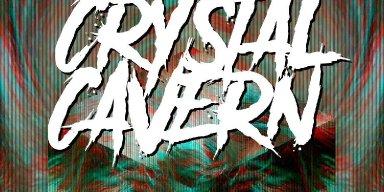 """Crystal Cavern - """"Infinite Loop"""" Review"""