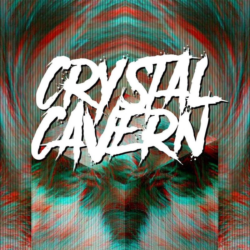 "Crystal Cavern - ""Infinite Loop"" Review"