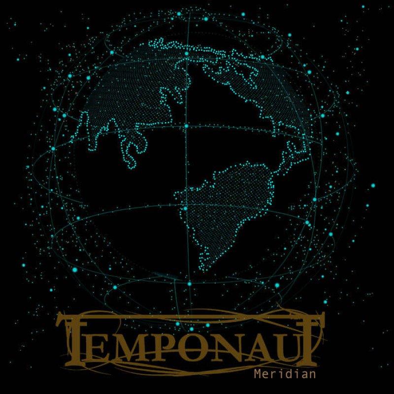 Temponaut - Meridian - Featured At Insane Blog!