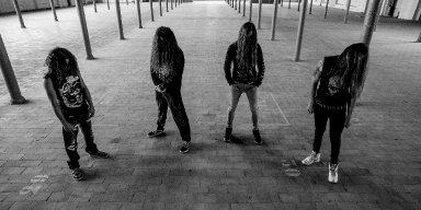SKELETHAL reveal new video from upcoming HELLS HEADBANGERS album