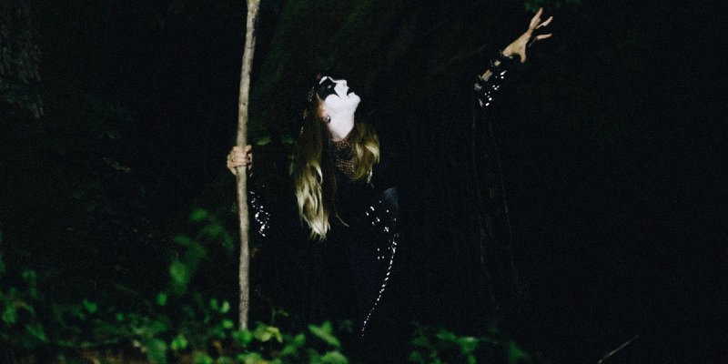 HULDER set release date for IRON BONEHEAD debut album, reveal first track