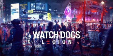 'Watch Dogs: Legion' to include Anaal Nathrakh, Angel Witch, and Bolt Thrower on in game soundtrack