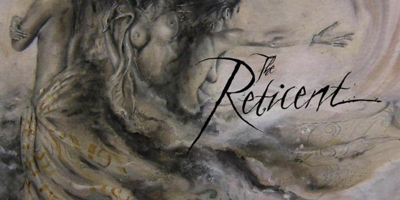 "THE RETICENT Release Official Video for ""The Decision"""