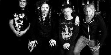KILLER BE KILLED   New Single 'Inner Calm From Outer Storms' Available