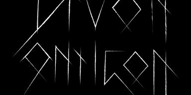 Druon Antigon to release Desontstijging - an album of stunning, cosmic black metal that explores the hinterlands of the genre