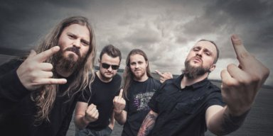 DECAPITATED Arrested For Suspected Kidnapping