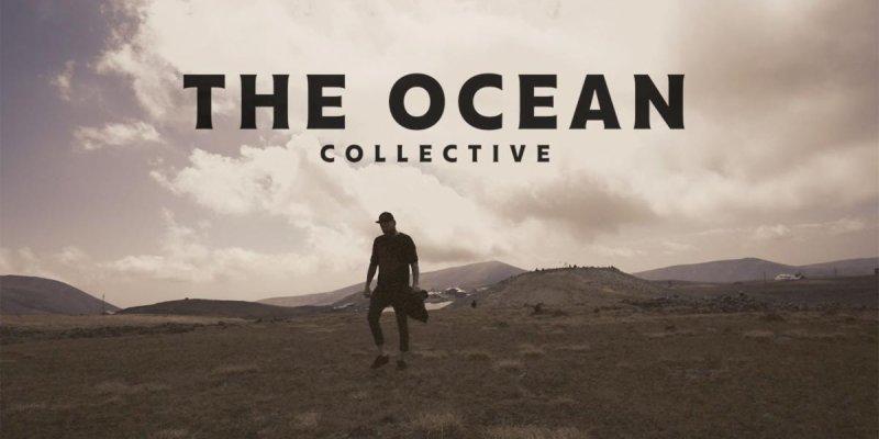 "The Ocean premieres ""Siberian Traps"" tour documentary, via CVLT Nation!"