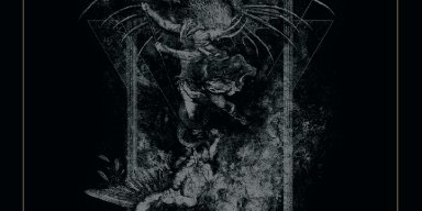 Leviathan Speaks! Decibel Premieres New Single from SERPENTS OATH