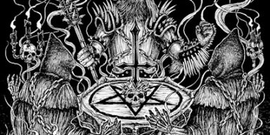 HELTER SKELTER PRODUCTIONS (distributed & marketed by REGAIN RECORDS) is proud to present SATANIZE's highly anticipated sixth album, Baphomet Altar Worship, on CD and vinyl LP formats.