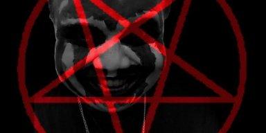 Silenced Minstrel - Volume 5 - Featured At Bathory'Zine!