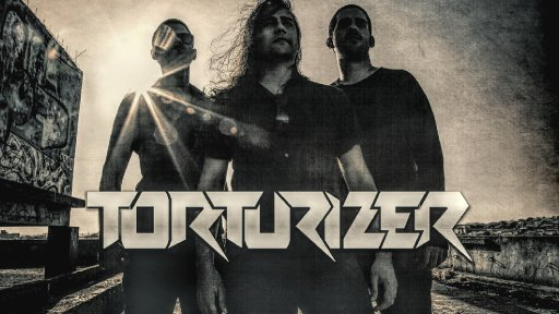 """TORTURIZER: Check out the lyric video of the song """"Slaughterhouse"""""""