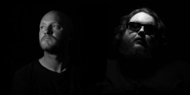 The Deathless Dogs stream entirety of new album