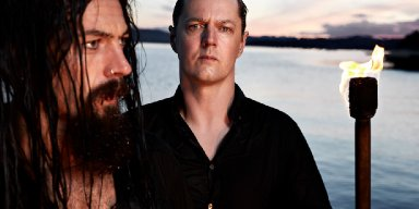 More New Satyricon Streaming Here!