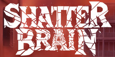 "Shatter Brain: Release Lyric Video For ""Choosing Beggars"""