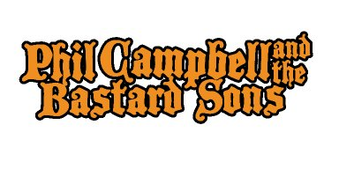 PHIL CAMPBELL AND THE BASTARD SONS | New Single 'Born To Roam' Available