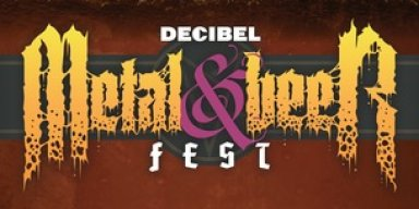 The two-day celebration of extreme metal and craft beer returns with early-bird tickets!