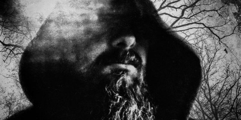 Cibola - Downfall - Featured At Michaels Music Blog!