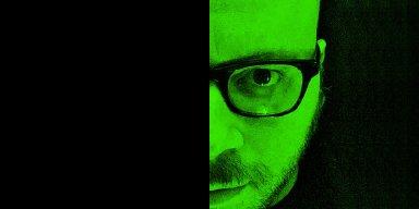 """Joey Diabolic releases single of """"Plowed"""" (Sponge cover)"""