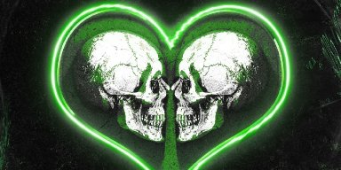 Noisecide - Get Together (original version) Featured At Bathory'Zine!