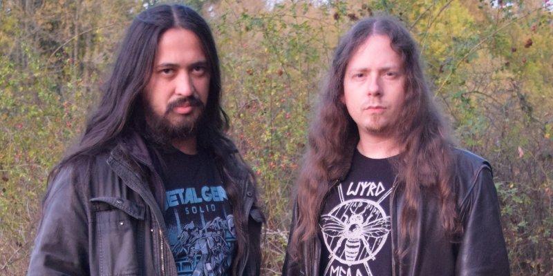 "Portland Power-Prog Tanagra Are Now Premiering New Single ""Seas of Glass"""