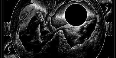 """DECEMBER RELEASE: Nihilum - """"Sunless Death"""""""
