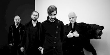 SAMAEL have returned, with heavy ammunition