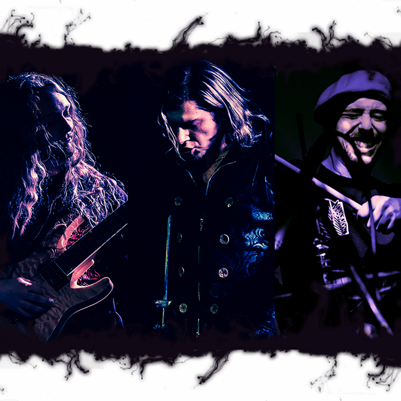 """Progressive Power Metal Red Cain Announce 2021 Release Date For New Album """"Kindred: Act II"""""""