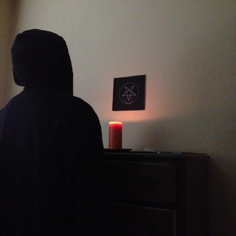 PNEUMA HAGION stream NUCLEAR WAR NOW! debut album at Friedhof-Magazine.com