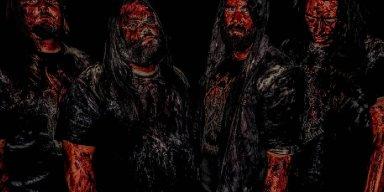 """The Fallen Prophets release """"Dead But Still Alive"""" single"""