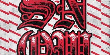 New Promo: Snow - Skate Fast Die Hard - (Sludge / Punk / Stoner Rock)