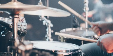 The equipment beginner drummers need: 10 essentials